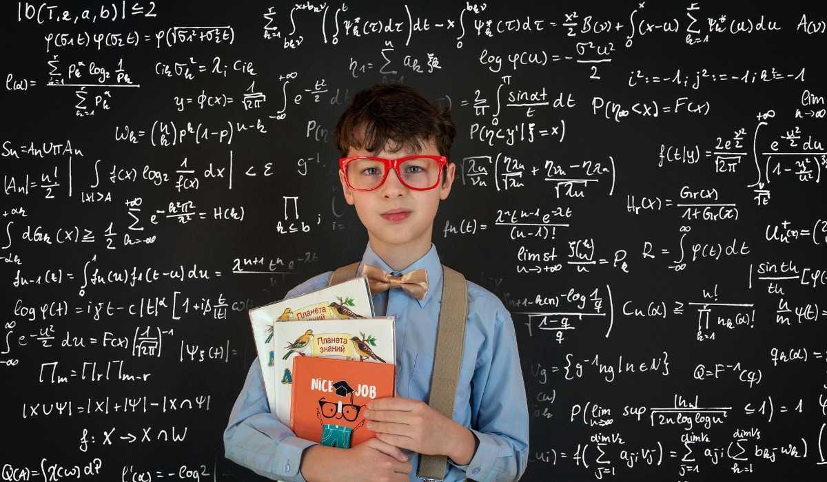 Школы в Израиле: особенности системы образования