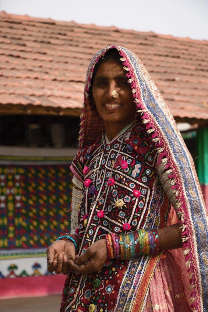 Сколько людей живет в Индии? Состав населения и актуальные цифры