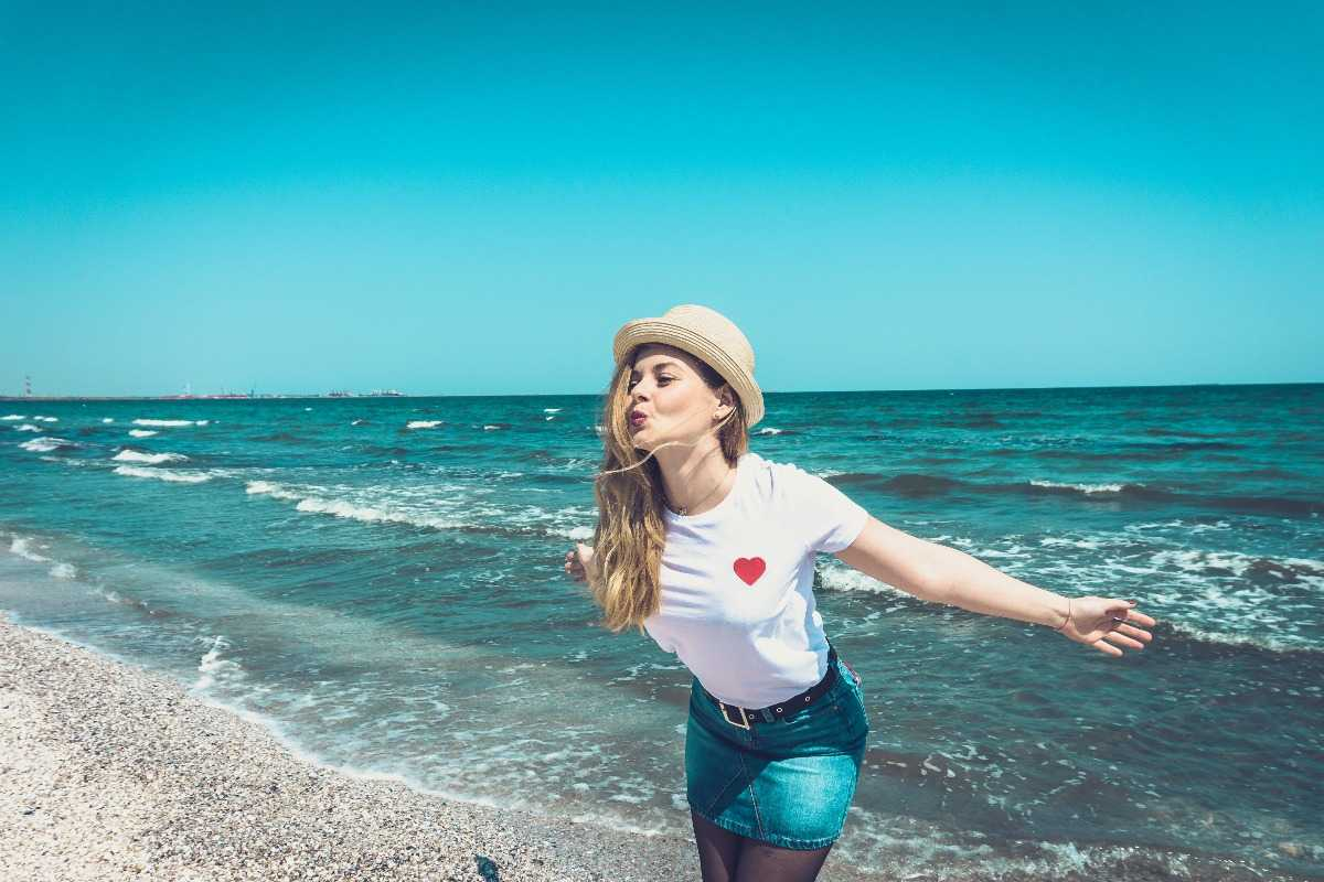 Турция открыта с 22 июня: что нужно знать туристам из России