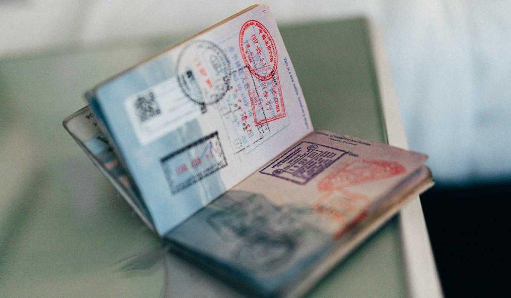 Тунис открыт: главные правила въезда для русских туристов